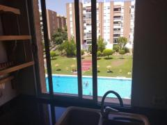 FANTASTIC 3 BEDROOM APARTMENT IN ARROYO DE LA MIEL