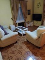 Bargain apartment for sale