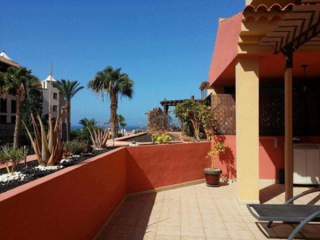 Tenerife - Property for sale