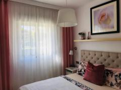 Luxury Apartment in Mijas Costa