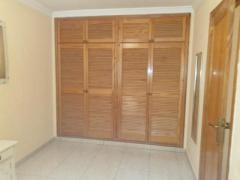 Large Flat for sale in calle Igara