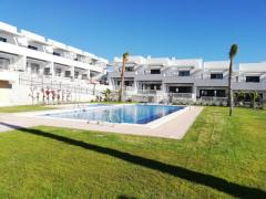 New Townhouse in Alenda Golf