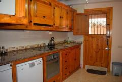 Excellent Conditional Village Townhouse Reduced For Quick Sale