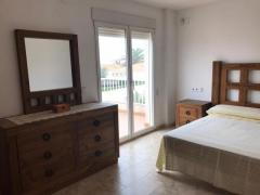 Spanish Villa WIth Pool Minutes From The Beach