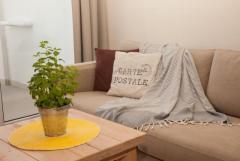 FRONTLINE APARTHOTEL FOR SALE IN PORTO COLOM, MALLORCA