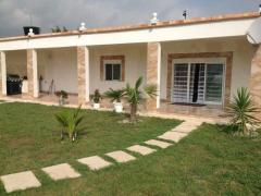 Terraced house for sale in Polígon Oliva Nova 1, 18
