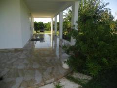 Terraced house for sale in Polígon Oliva Nova 1, 18