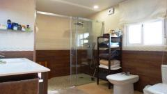 Fabulous Country Villa with Pool, Garage, BBQ/Kitchen, Underbuilt, Solarium, ...