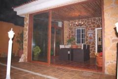 Spectacular  Villa 198 square meters with outrdoor pool