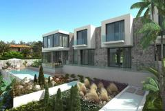 NEW PROJECT IN CALA VINYES, MALLORCA 1,770,000€