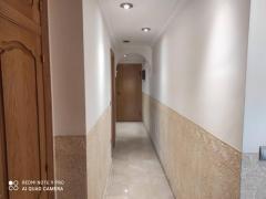 Se vende piso en Crevillente, (Alicante) España
