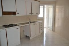 NICE APARTMENT IN THE FONERS AREA OF PALMA 250,000€