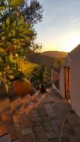 A real hideaway / retreat in Axarquia, Costa del Sol.