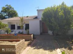 Se vende casa – chalet en Valdecaballeros, Badajoz
