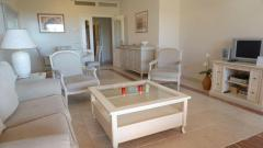 2 Bed, 2 Bath Apartment available for Long Term Rental