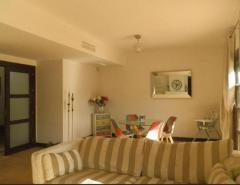 4 Bed Townhouse Available for Long Term Rental