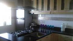 Large 11 roomed house in total detached