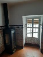 Quaint HOUSE for SALE in beautiful Ronda, Spain