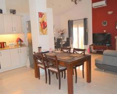 Detached Villa 3 Bedroom with own pool