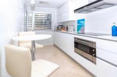 Lujoso apartamento en complejo residencial EsPinar, Bendinat