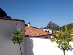 Beautifully reformed mountain village for sale