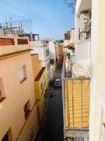 Flat for sale Lloret de Mar, 5 mins walk from beach