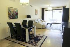Flat / apartment for sale in Urbanización Dos Hermanas II