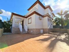 House for sale In San Fulgencio