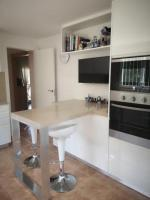 Wonderful cottage 25 km from Valencia, in front of a natural park.