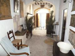 House for sale in Campanet