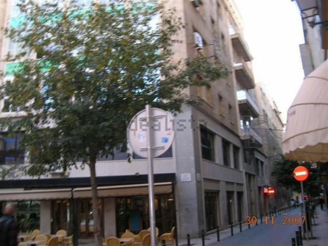 Flat for sale in Palma