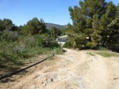Plot for sale in Magaluf, Calvià