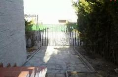 Reduced 10.000€! Detached house in southern Spain