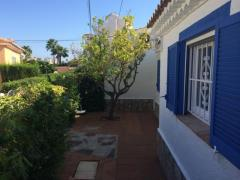 Villa in Denia for only 129,000€