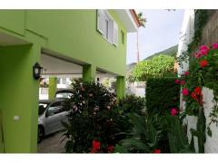 House in the beautiful picturesque city of La Orotava/North Tenerife