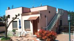 Casa en Venta en El Catllar Tarragona