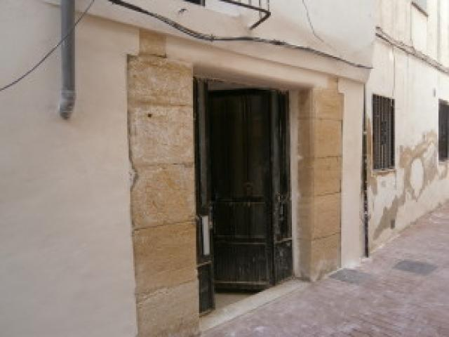 Lovely 4 storey house in Cocentaina