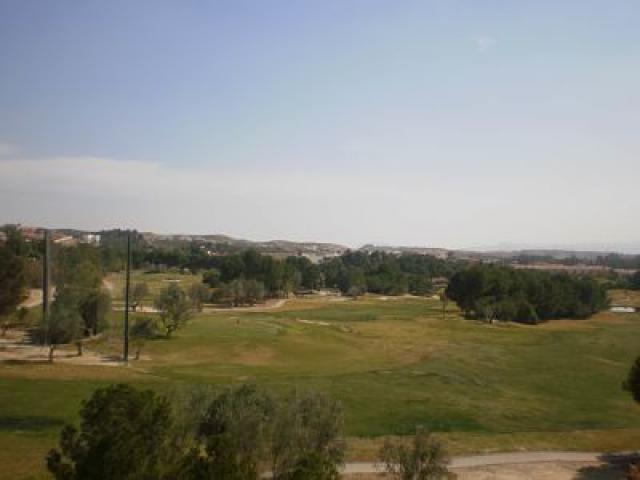 Apartment in Altorreal Golf Club