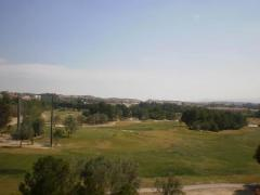 Apartment in Altorreal Golf Club