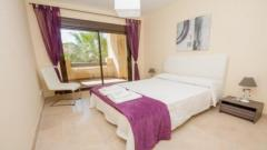 Luxury apartment in Andalucia with WIFI free