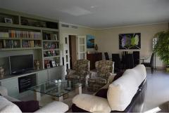 Superb apartment in a luxury residence in Playa de San Juan