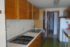 Splendid apartment in Avenida Jaume I El Conqueridor, 194, El Campello