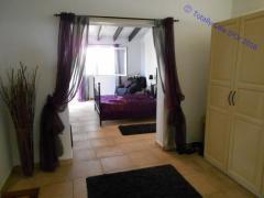 Large Detached 3 bedroom Villa in Cala d'Or.