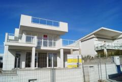 Villa Cambrils