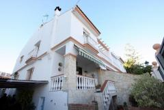 3 Bed Town House  Nerja