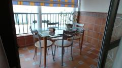 3 Bed Apartment Nerja