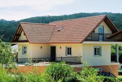 21003FER: sea view villa near Valdoviño
