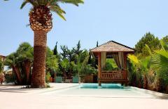 Paradise villa for sale in Altea ! VERY UNIQUE ! AMAZING !