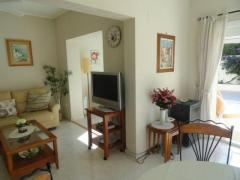 Townhouse for sale Bargain Price
