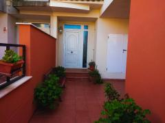 For rent townhouse in Canet de Berenguer